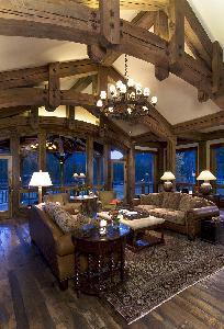 Colorado Residence 2 Sunlit Architecture