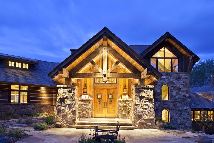 Cb Residence Reserve Sunlit Architecture